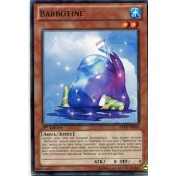 Barbotine (R) [ABYR]