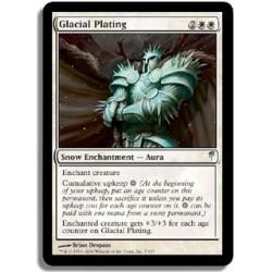 Blanche - Blindage glacial (U) [SGVF]