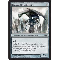 Artefact - Gargouille millénaire (C) [GTC]