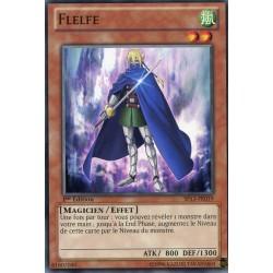 Flelfe (C) [SP13]