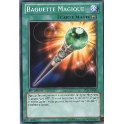 Baguette Magique (C) [SP13]