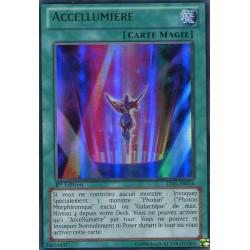 Accellumière (UR) [ZTIN]