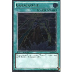 Gagagaclair (ULT) [ZTIN]