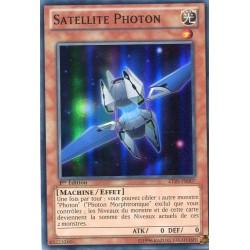 Satellite Photon (SR) [ZTIN]
