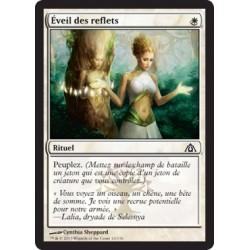 Blanche - Eveil des reflets (C) [DGM]