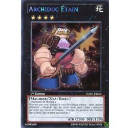 Archiduc Étain (STR) [HA07]