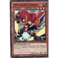 Chevalier Zubaba (C) [YS13]