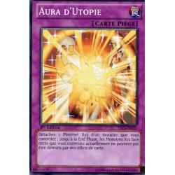 Aura D'utopie (C) [YS13]