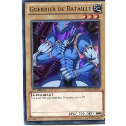 Guerrier De Bataille (SR) [NUMH]