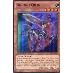 Bujingi Qilin (SR) [JOTL]