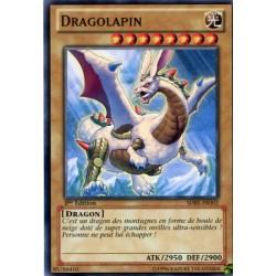 Dragolapin (C) [SDBE]