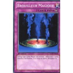 Brouilleur Magique (C) [LCJW]