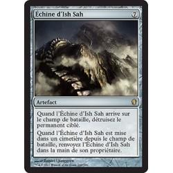 Artefact - Echine d'Ish Sah (R) [CMD13]
