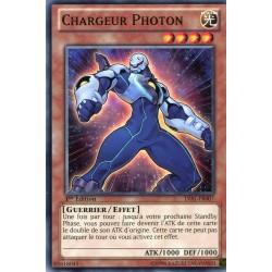 Chargeur Photon (C) [LVAL]