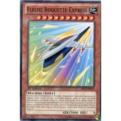 Flèche Roquette Express  (C) [SP14]