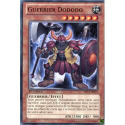 Guerrier Dododo  (C) [SP14]