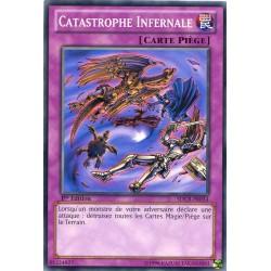 Catastrophe Infernale (C) [SDCR]