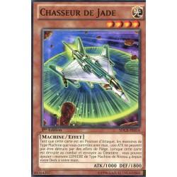 Chasseur de Jade (C) [SDCR]
