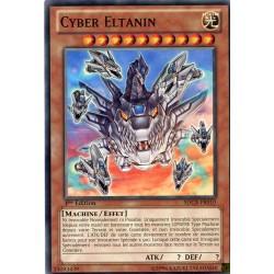 Cyber Eltanin (C) [SDCR]