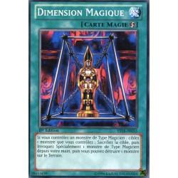 Dimension Magique (C) [YSYR]