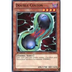 Double Coston (C) [YSYR]