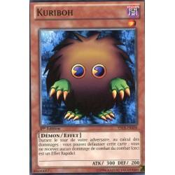 Kuriboh (C) [YSYR]