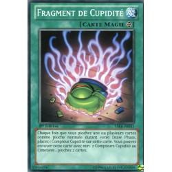 Fragment de Cupidité (C) [YSKR]