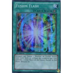 Fusion Flash (SR) [DRLG]
