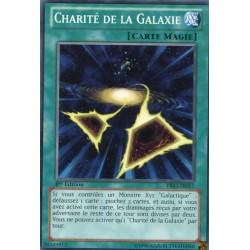 Charité de la Galaxie (C) [PRIO]