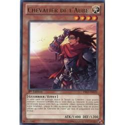 Chevalier de l'Aube (R) [PRIO]