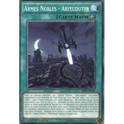 Armes Nobles - Arfeudutyr  (C) [BP03]