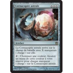 Artefact - Cornucopée astrale (R) [BNG] FOIL