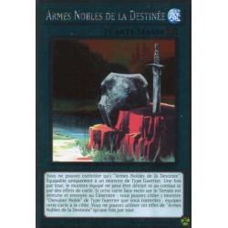 Armes Nobles de la Destinée (UR) [NKRT]