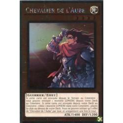 Chevalier de l'Aube (UR) [NKRT]