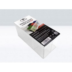 Card Box Ultimate Guard 480 - 6 Cases