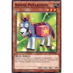 Amâne Potartiste  (C) [SECE]
