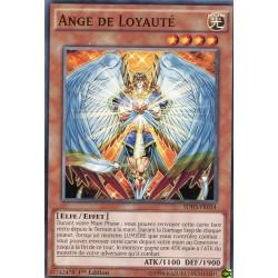 Ange de Loyauté (C) [SDHS]