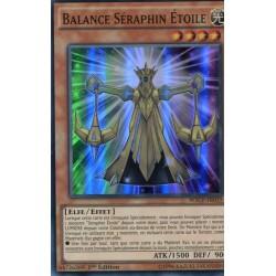 Balance Séraphin Etoile (SR) [WSUP]