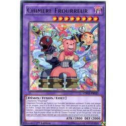 Chimère Frourreur (ULT) [CROS]