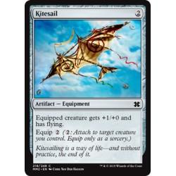 Artefact - Kitesail (C) [MM2] FOIL