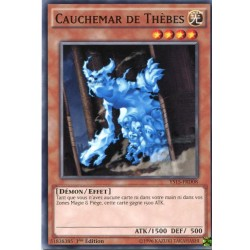 Cauchemar de Thèbes (C) [YS15]