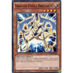 Dragon Etoile Brillante (C) [YS15]