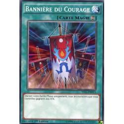 Bannière du Courage (C) [YS15]