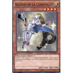 Algiedi de la Constellée  (C) [SP15]