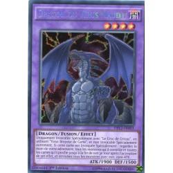 Dragon du Virus Maudit (STR) [DRL2]