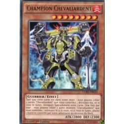 Champion Chevaliardent (R) [CORE]