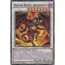 Dragon Rouge Archdémon  (C) [HSRD]