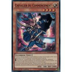 Dimension du Chaos Chevalier Du Commencement (SR) [DOCS]