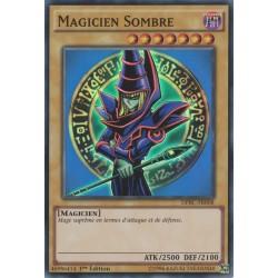 Magicien Sombre (SR) [DPBC]