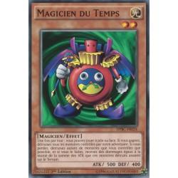 Magicien du Temps (C) [DPBC]